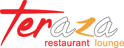 Teraza Restaurant Longue | Coney Island Brooklyn