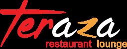 Teraza Restaurant Longue | Coney Island Brooklyn